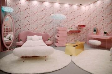 furniture circu design luxury trends 2021 bedroom for kids children