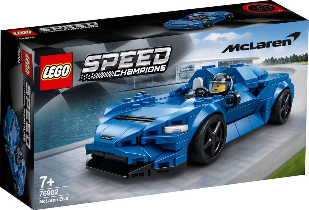 mclaren lego speed champions elva sets neuheiten 2021 kaufen preis store schweiz