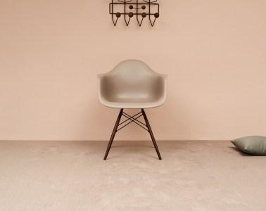 object carpet teppiche design muster farben trends 2021