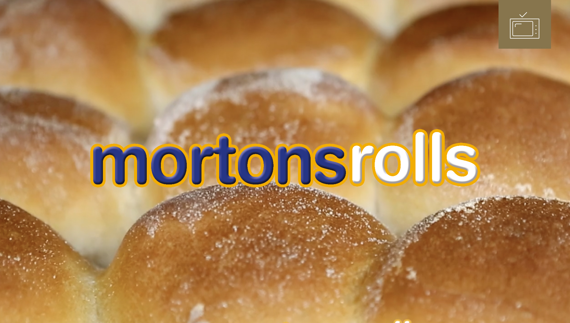 Image result for Mortons bread rolls