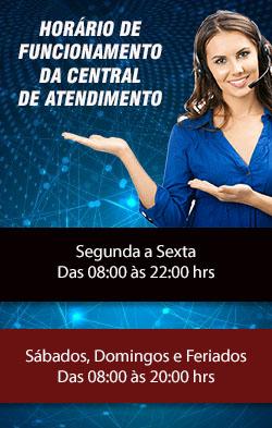 https://i1.wp.com/www.provedorplanetanet.com.br/site/wp-content/uploads/2017/09/atendimentoplanetanet.jpg?w=1080