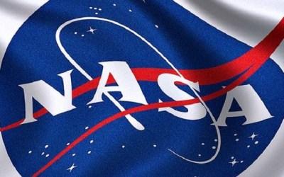 UAU! Novo sistema da NASA pode levar espaçonaves autônomas ao espaço