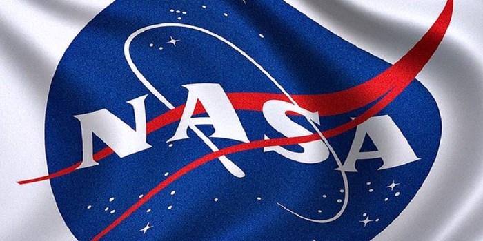 1f929fd64d9 UAU! Novo sistema da NASA pode levar espaçonaves autônomas ao espaço