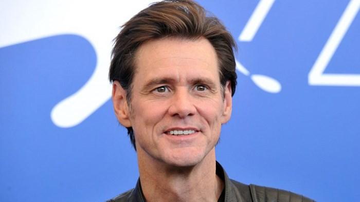 Confirmado: Jim Carrey fará o papel de Dr. Robotnik em live action de Sonic