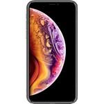 Capacidade das baterias dos novos iPhones é revelada e Xr se destaca