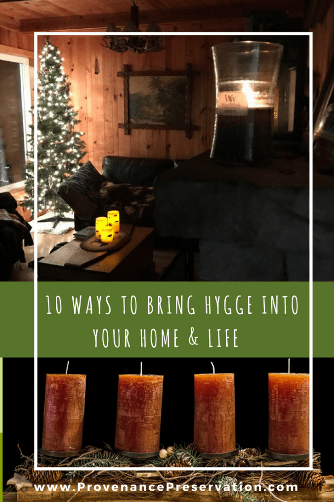 hygge, home, life, lifestyle, tips