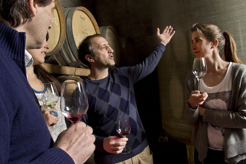 Les-Baux-de-Provence-wine-tour-6