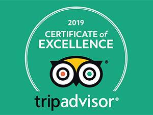 Provence Tours - trip advisor