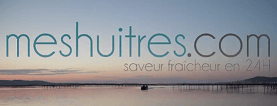 Provence Gourmet partners - Mes huitres