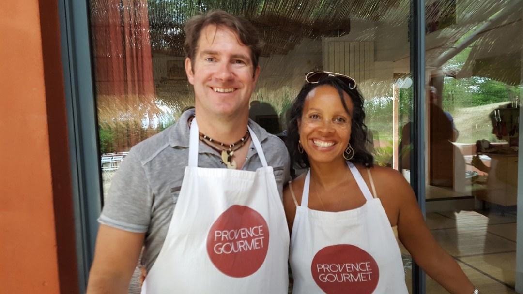 Tom & Melissa from Atlanta