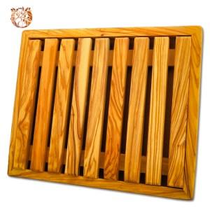 Planche à pain bois d'olivier