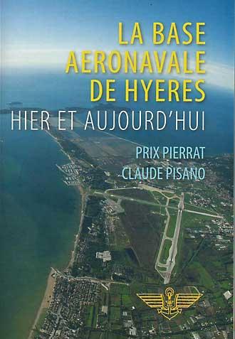 """Résultat de recherche d'images pour """"aeroport TOULON hyeres armée"""""""