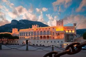 """Résultat de recherche d'images pour """"monaco palais princier"""""""