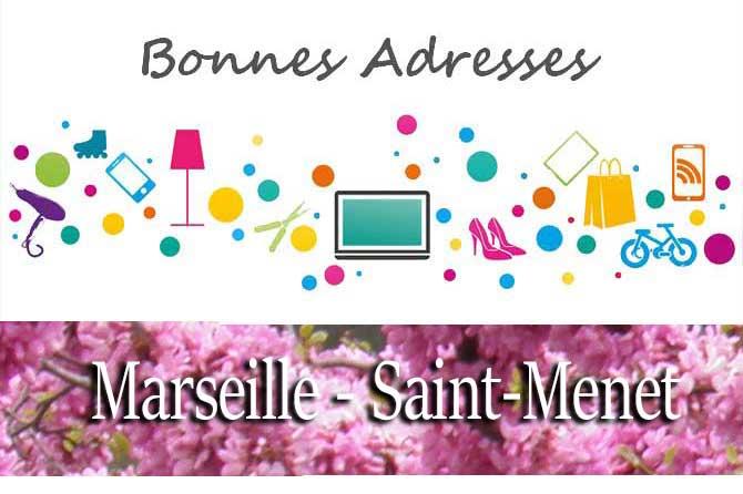 Bonnes Adresses Marseille Saint Menet Provence 7