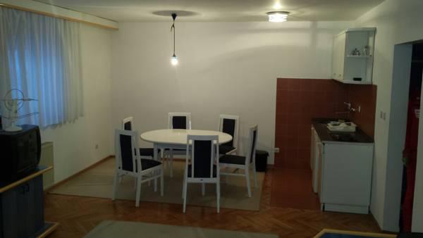 Apartman i6 – VILA IVANA – za 6 osoba