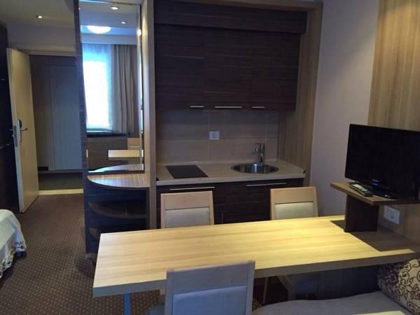 Apartman M4 – KONACI – za 4 osobe