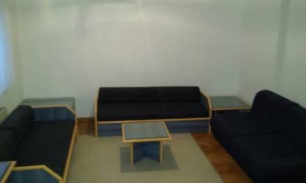 Studio i4 – VILA IVANA – studio za 4 osobe