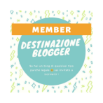 Questa immagine ha l'attributo alt vuoto; il nome del file è Logo_Destinazione_Blogger.png