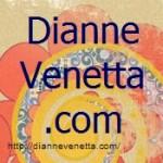 DianneVenetta