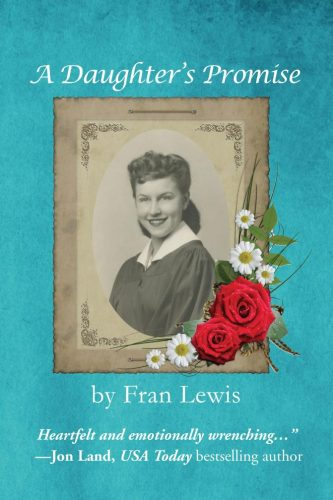 A Daughter's Promise by Fran Lewis