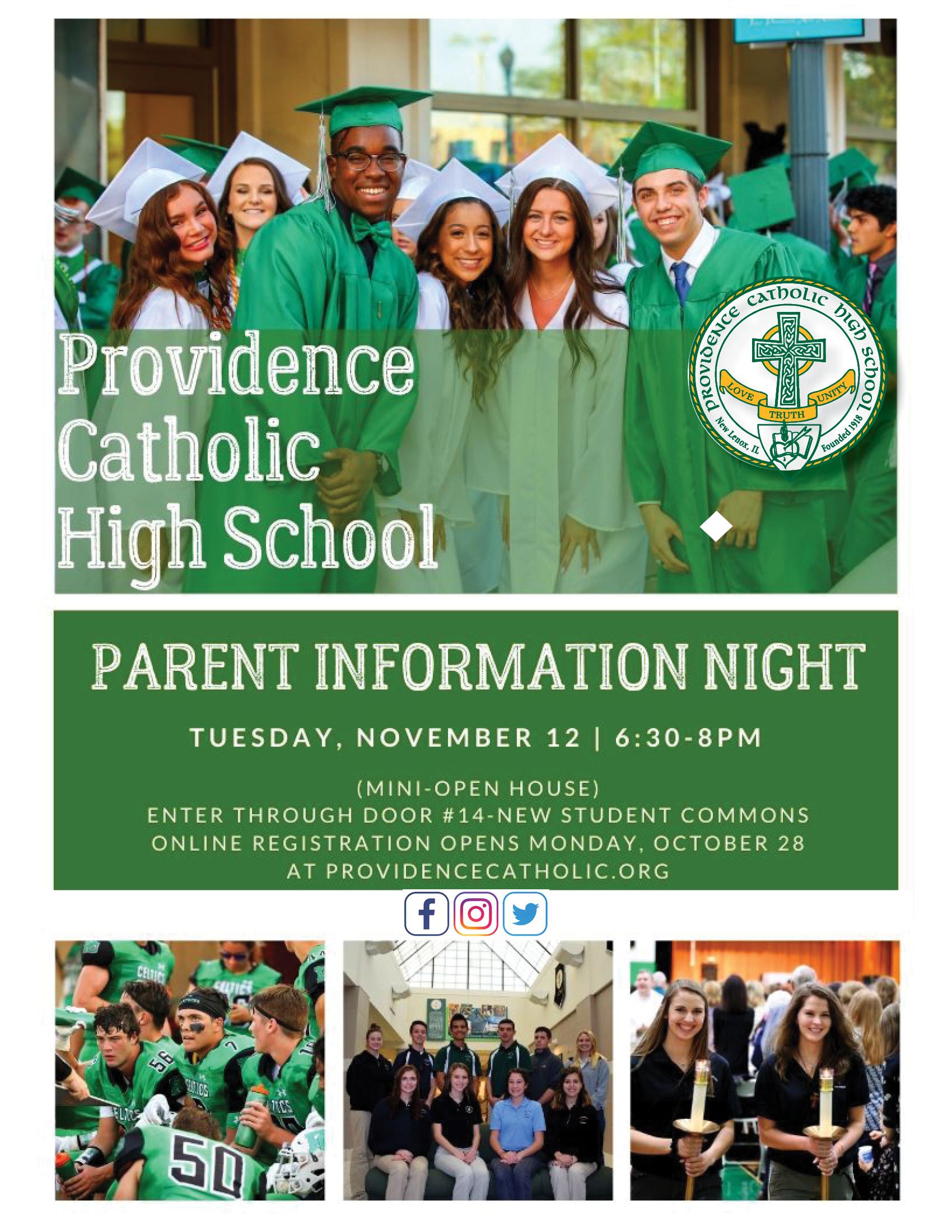 Parent information clip art