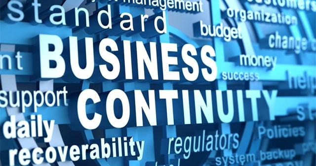 https://i1.wp.com/www.provident.bank/media/1197/business-continuity-plan.jpg?resize=640%2C337&ssl=1