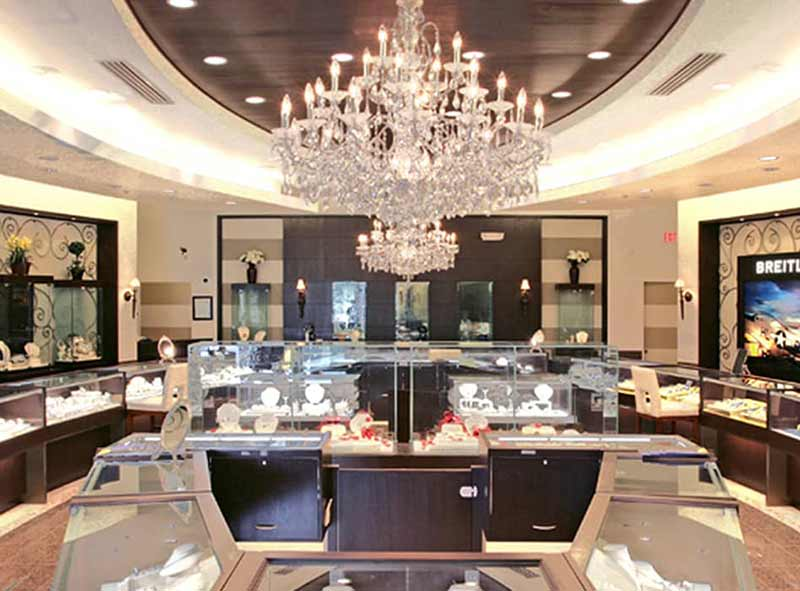 fort myers provident jewelry