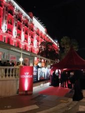19-4-10-vip-lounge-cannes