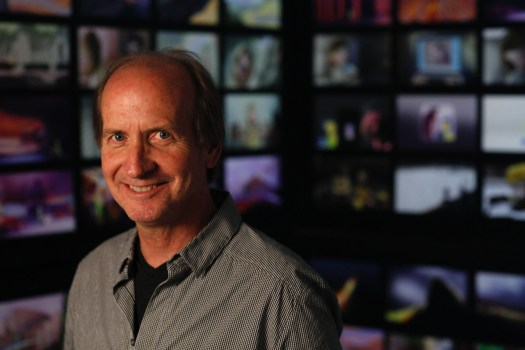 """ART OF THE CUT on editing PIXAR's """"Soul"""" with Kevin Nolting, ACE 7"""