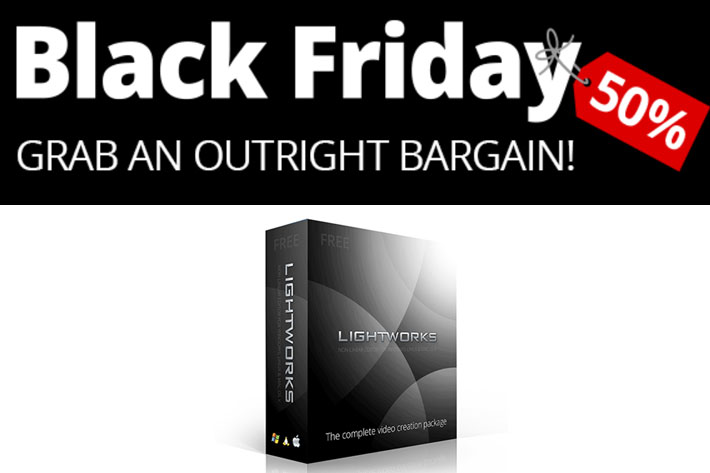 PVC's Black Friday 2019 best deals: Black Friday season will soon be over