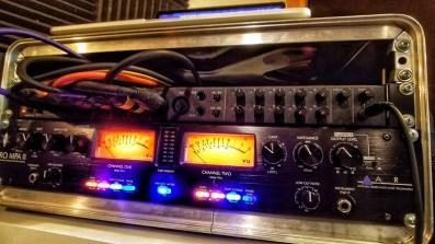 drum_audio_setup