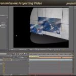 After Effects Classic Course Light Transmission By Chris And Trish Meyer Provideo Coalition