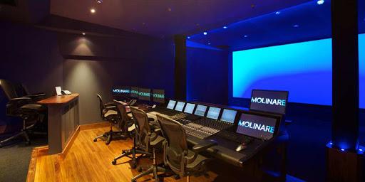 molinare-audio