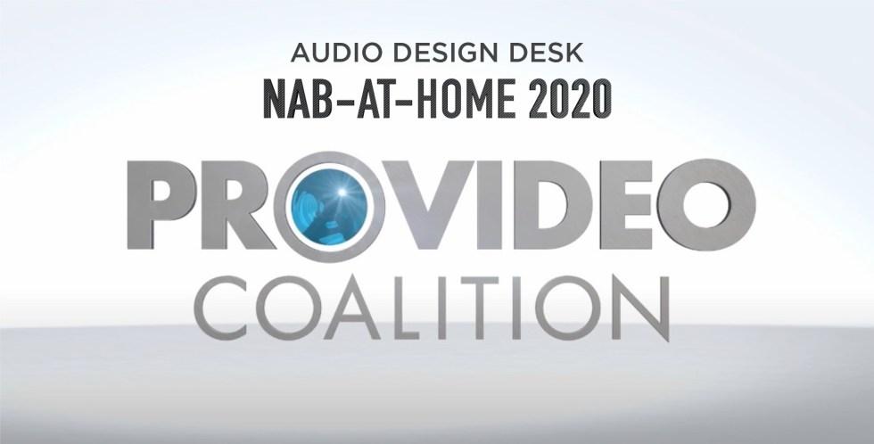 nab-at-home-2020-audio-design-desk