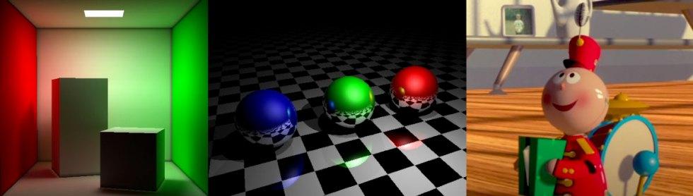 pvc_aeperformance_renderers