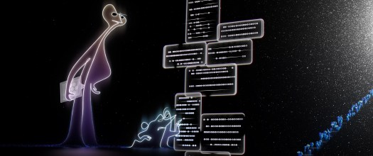 """ART OF THE CUT on editing PIXAR's """"Soul"""" with Kevin Nolting, ACE 10"""