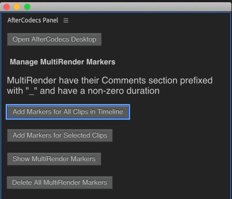 after-codecs-screenshot-2020-03-29-11-28-41