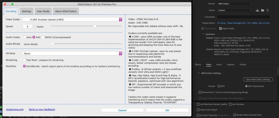 after-codecs-screenshot-2020-03-29-11-31-31