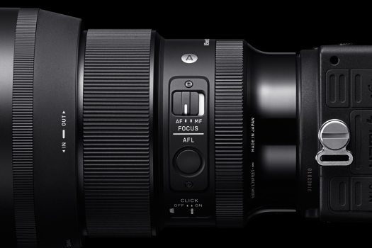 Sigma 85mm F1.4 DG DN | Art: more than a portrait lens