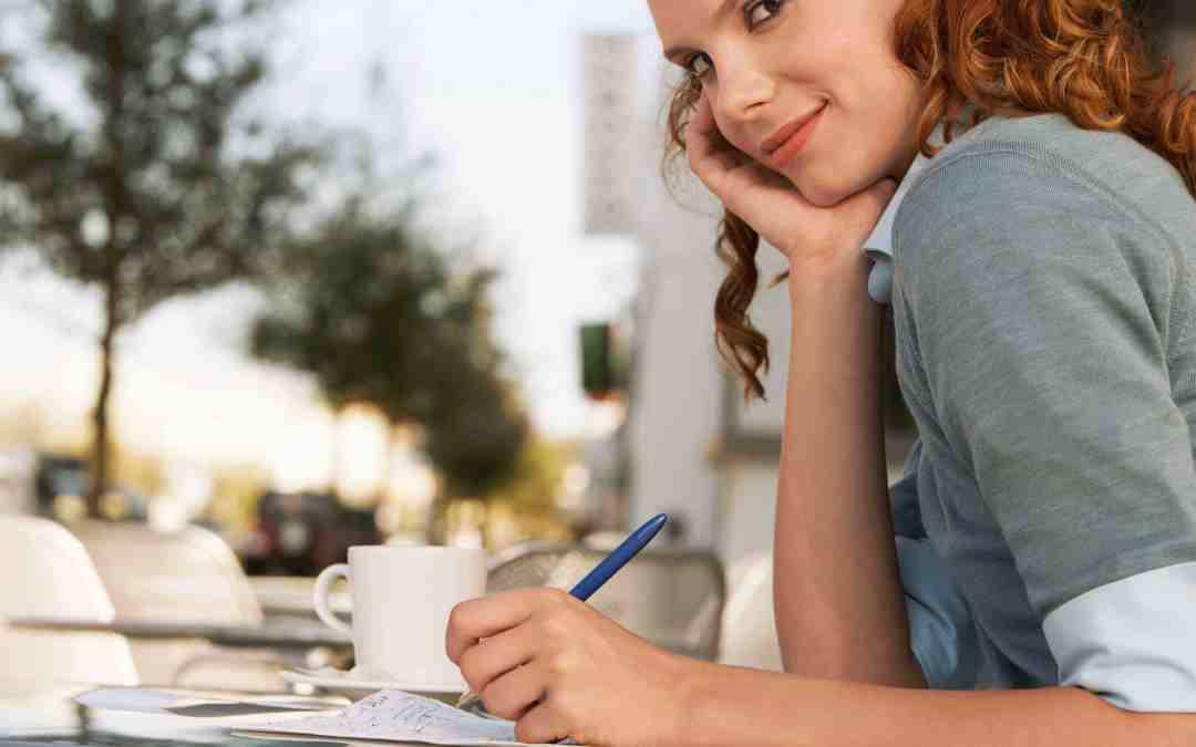 Script Writing Tips for Beginners
