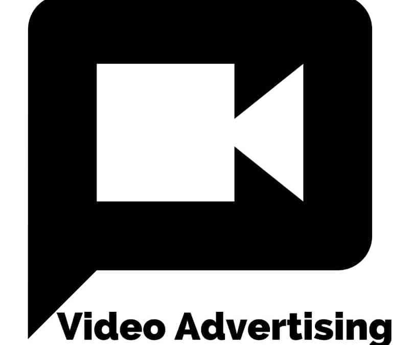 Creative Video Advertising