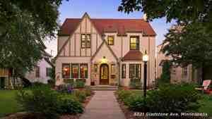 5021 Gladstone Ave Minneapolis MN Photos
