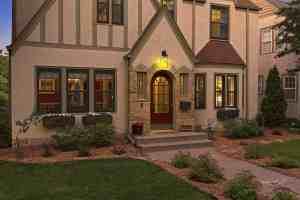 5021 Gladstone Avenue Minneapolis MN Photo-007