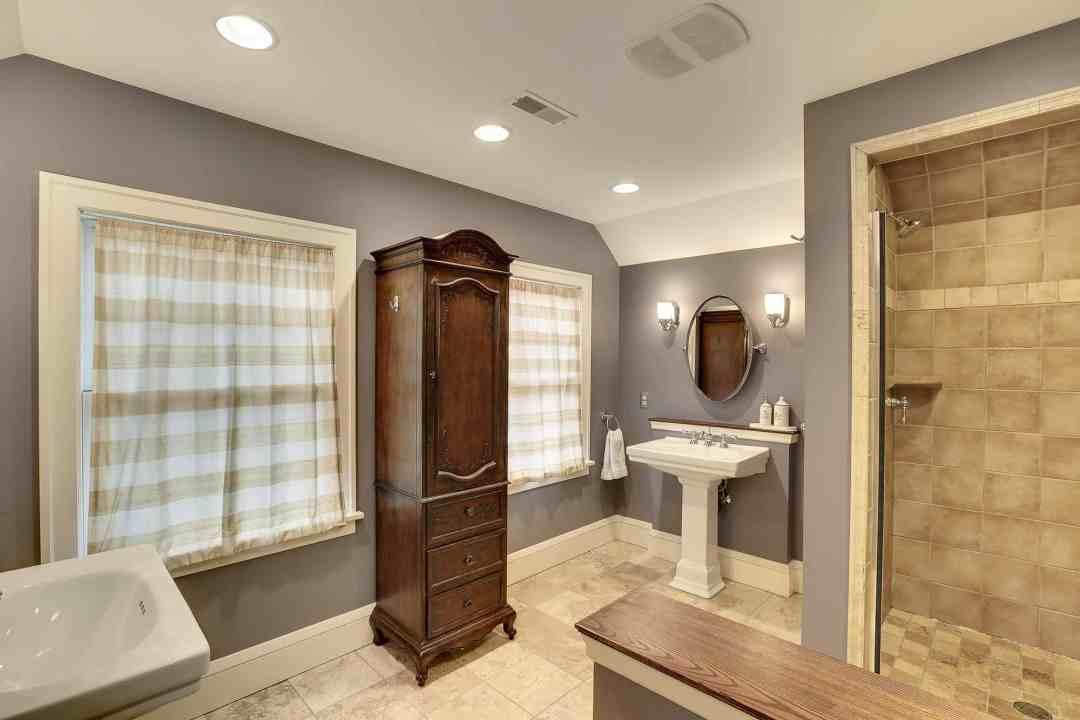 5021 Gladstone Avenue Minneapolis MN Photo-039