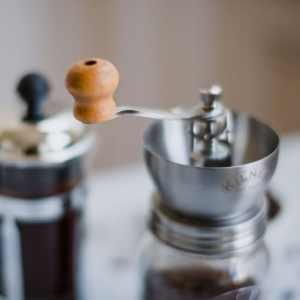 coffee-image-3