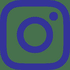 marketing video agency icon