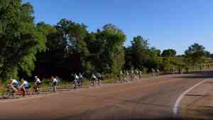 father for the fatherless - bike ride - photo 7