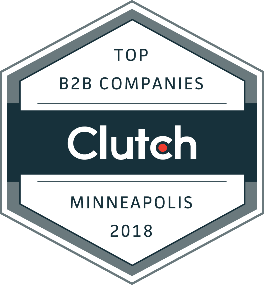 Top B2B Companies_Minneapolis_2018