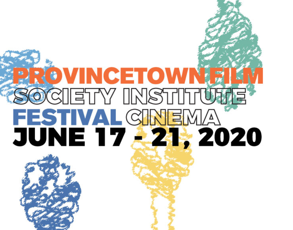 2020 FESTIVAL SUBMISSIONS