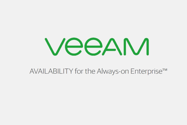 Veeam: How to fix Broken backup chain > ProVirtualzone